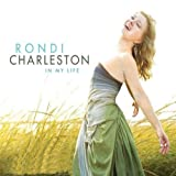 In My Life by Rondi Charleston