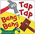 Tap Tap Bang Bang