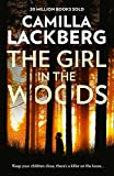 The Girl in the Woods (Patrik Hedstrom and Erica Falck)