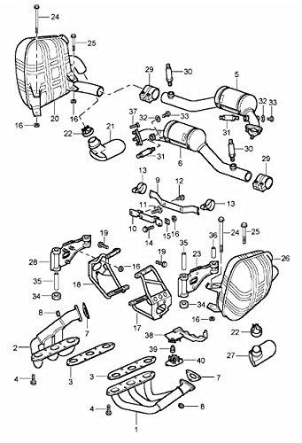 C4 Kit Car
