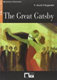 Image of Great Gatsby * (Reading & Training)