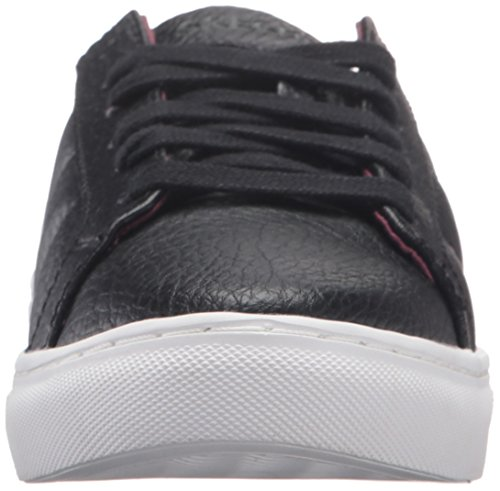 Skechers Kids Integro-Venice Sneaker Black