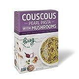 Pereg Gourmet Couscous Isrl Mushroom 5 Oz