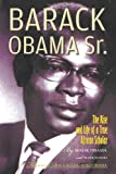 Barack Obama Sr, Abon'go Malik Obama and Frank Koyoo, 1469184613