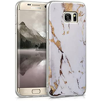 mobile case samsung s7 edge