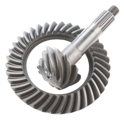 Richmond Gear GM82373E Excel Ring/Pinion Gear Set (Early/3.73)