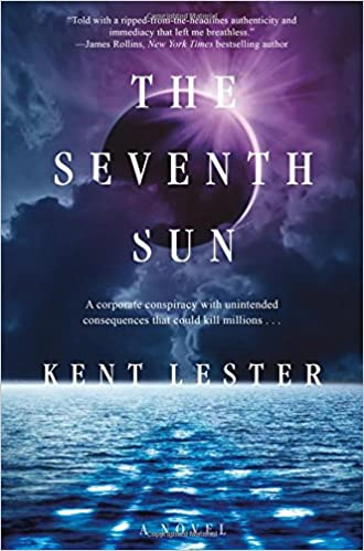 Image result for the seventh son kent lester