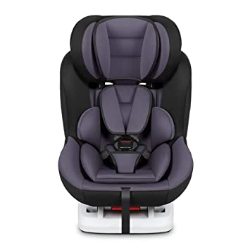 Car Seats For Three Year Olds >> Amazon Com Gy Child Safety Car Seat Adjustable Backrest