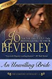 Bargain eBook - An Unwilling Bride