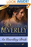 An Unwilling Bride (The Company of Ro...
