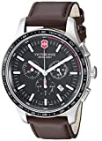 Victorinox Watches 241826