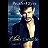 Elven Trouble Boxed Set 1