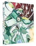 Animation - Rinne No Lagrange (Lagrange The Flower Of Rin-Ne) 6 [Japan LTD BD] BCXA-442