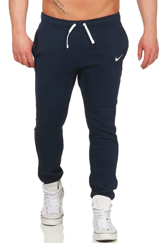 Nike Herren M CFD CFD CFD FLC Tm Club19 Pants B07KL3GL6H Hosen Überlegene Materialauswahl b4de67