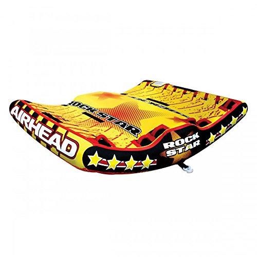 AIRHEAD ROCK STAR ()