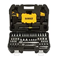 Power Tool Combo Sets Product