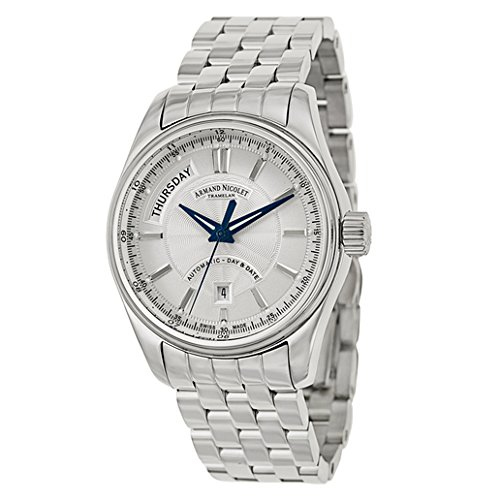 armand-nicolet-m02-mens-automatic-watch-9641a-2-ag-m9140