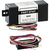 FAST-STAT Model 3000 Wire Extender (Adds Two Wires)