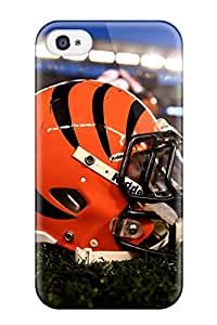 cincinnatiengals NFL Sports & Colleges newest iPhone 4/4s cases