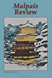 Malpais Review, Gary Brower, 1484051386