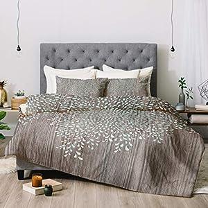 51Uy9xeEbnL._SS300_ Coastal Comforters & Beach Comforters
