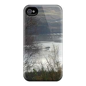 [aDdmqUJ5423urZfE] - New The Mystery Protective Iphone 4/4s Classic Hardshell Case