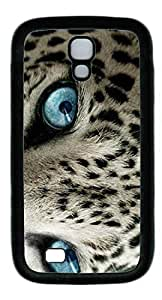 3D Stone Easter Thanksgiving Personlized Masterpiece Limited Design TPU Black Case for Samsung Galaxy S4 I9500 by Cases & Mousepads
