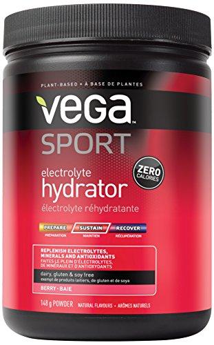 vega-sport-electrolyte-hydrator-berry-52oz-30-servings