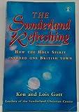 Sunderland Refreshing, Gott, 0340665157