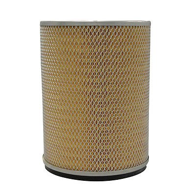 7W5389 New Caterpillar CAT Tractor Air Filter 112 12 120 518 950 D4D D4E 215 +