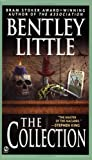 The Collection, Bentley Little, 0451206096