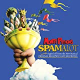 Brave Sir Robin (Original Broadway Cast Recording: 'Spamalot')