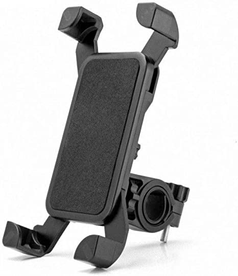 SJMLP Soporte para Bicicleta móvil Soporte Universal para ...