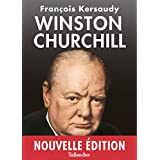 Winston Churchill (Biographies)