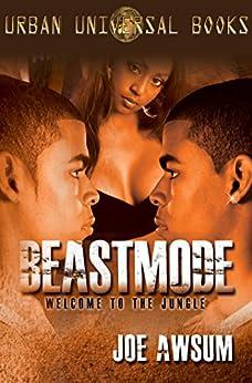 Beastmode by [Awsum, Joe]