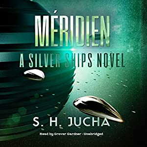 Méridien Audiobook