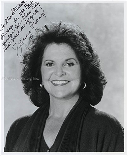jenny-craig-inscribed-photograph-signed