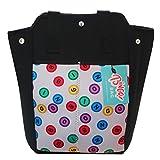 Signature BINGO Dauber and Accessories Bingo Bag - 4 Large Dauber Pockets