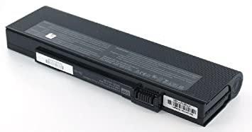 Batería compatible con Ordenador Portatil Acer SQU-715 de 405