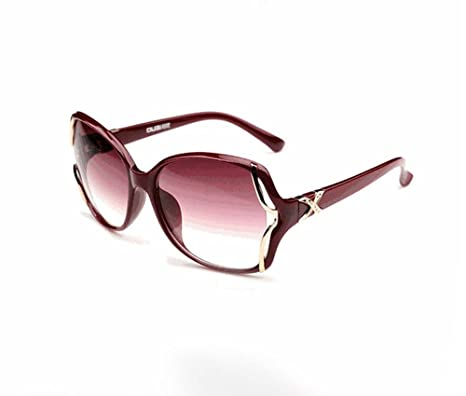 538e3264b7c Image Unavailable. Image not available for. Color  Dolby brand of high-end  sunglasses driving mirror