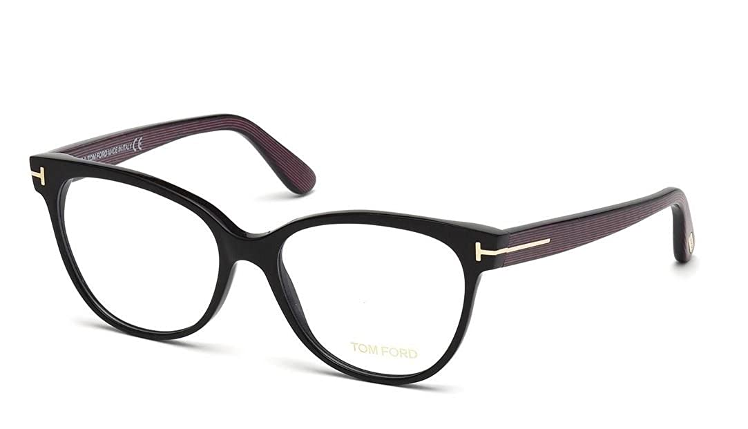 60133afb57 Tom Ford for woman ft5291-005