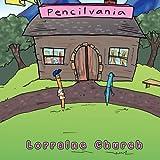Pencilvani, Lorraine Church, 1438920725