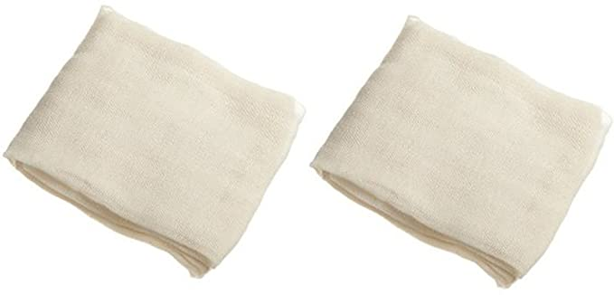 Image of Cheesecloth