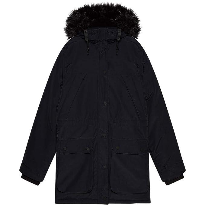 8dacb8e99 Penfield Kirby Jacket - Women's at Amazon Women's Coats Shop