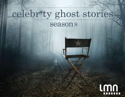Amazon.com: Watch Celebrity Ghost Stories Season 1 | Prime ...