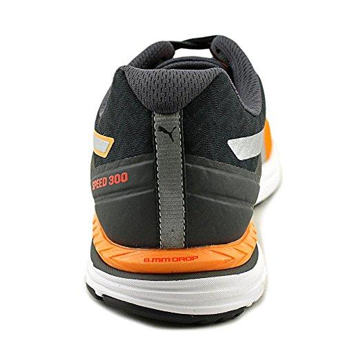 Puma Speed 300 Ignite Sintetico Scarpe ginnastica