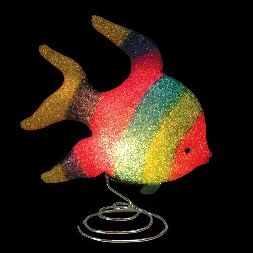 Novelty Lamp With Fish : NYC Mattresses on Amazon.com - Marketplace Pulse