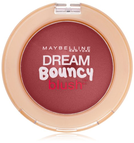 Maybelline Bouncy Bronzer