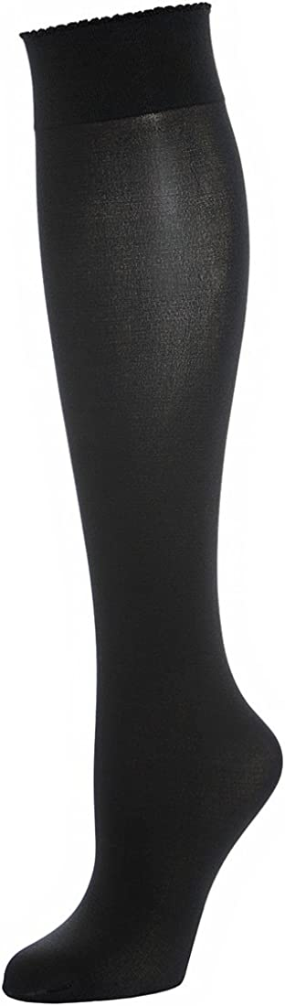 Wolford Womens Tights