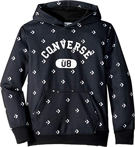 Buy converse shirts for boys